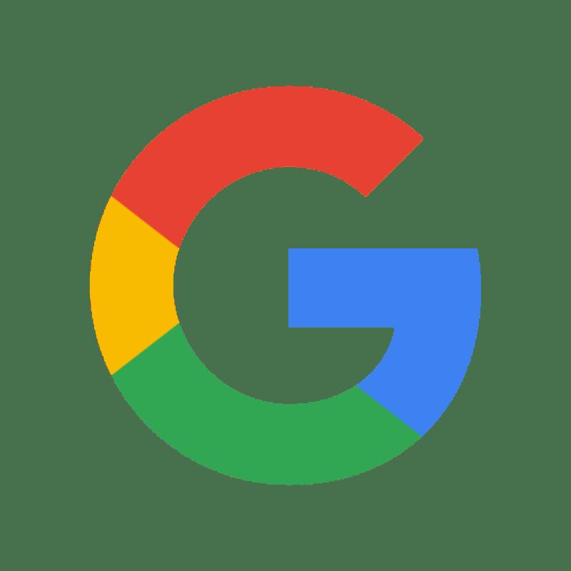 Google Certificates All Digi Seo